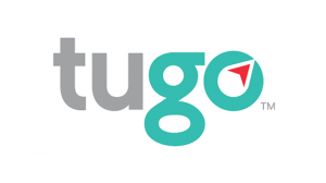 Tugo Launches MyFlyt Service